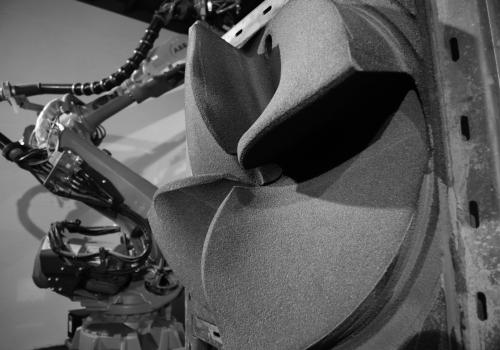 adrio-robot-helice