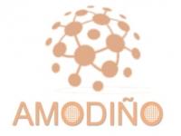 Proyecto Amodiño